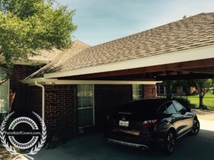 Carports Patio Roof Covers